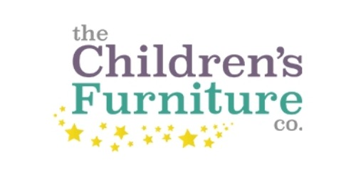 Children's Furniture Company coupons