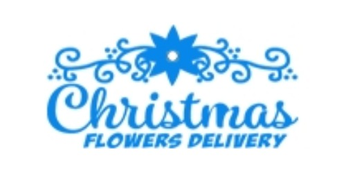 Christmas Flowers Delivery coupons