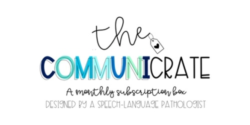 The CommuniCrate coupons