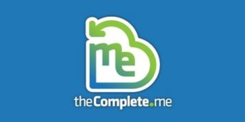 theComplete.me coupons