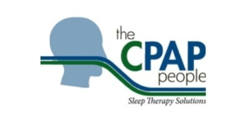TheCPAPPeople.com coupons