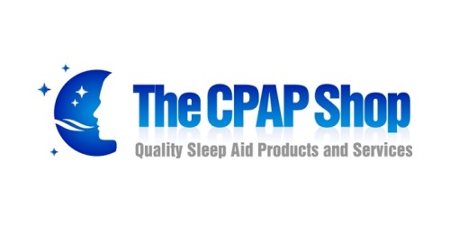 The CPAP Shop coupons