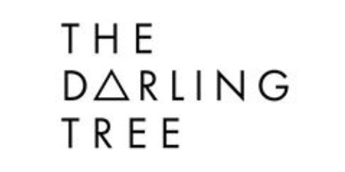 The Darling Tree coupons