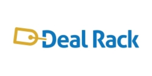 The Deal Rack coupons