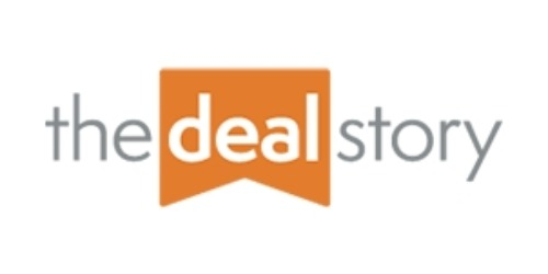 The Deal Story coupons