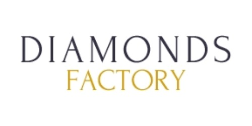 The Diamonds Factory coupons
