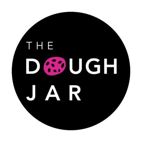 The Dough Jar