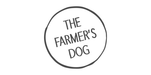 The Farmer's Dog coupons