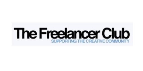 The Freelancer Club coupons