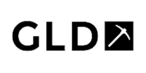 The GLD Shop coupons