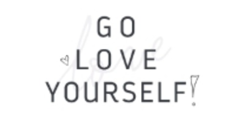 Go Love Yourself coupons