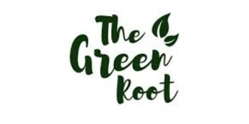 The Green Root coupons