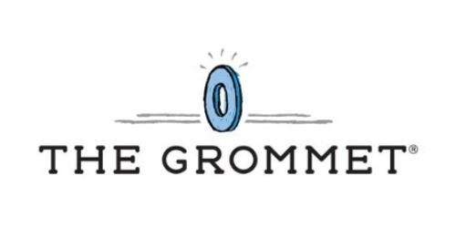 The Grommet coupon