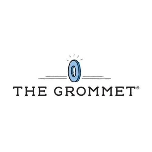 the grommet promo code