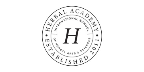 Herbal Academy coupons