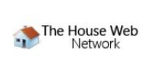 TheHouseWeb coupons