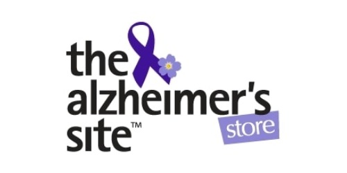 The  Alzheimer's Site Store coupons