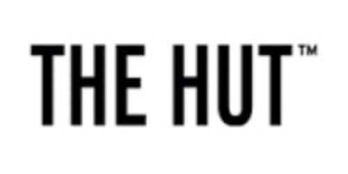 TheHut coupons