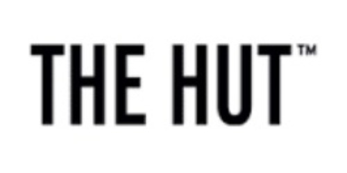 TheHut coupons