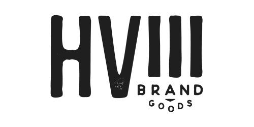 7cc29f140 50% Off HVIII Brand Promo Code (+31 Top Offers) May 19 — Thehviii.com