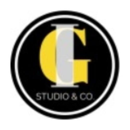 IG Studio & Co.