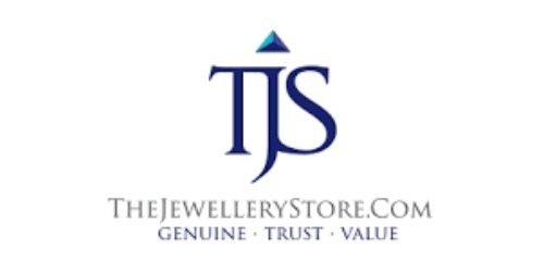The Jewellery Store coupons