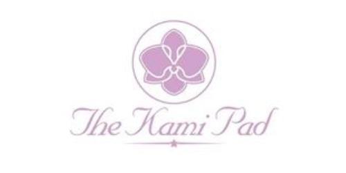 The Kami Pad coupons