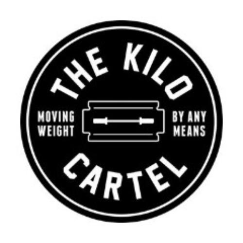 The Kilo Cartel