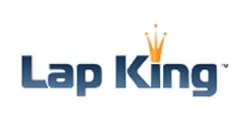 Lap King coupons