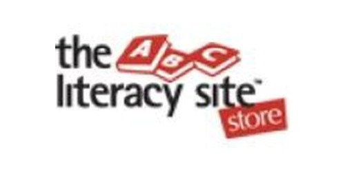 The Literacy Store coupons