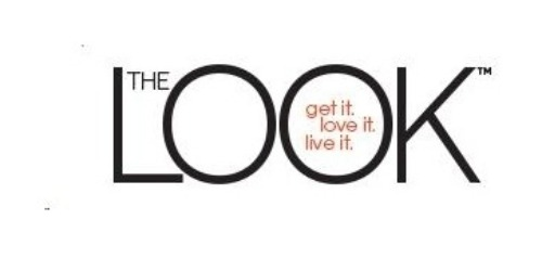The Look coupon