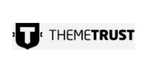 ThemeTrust coupons