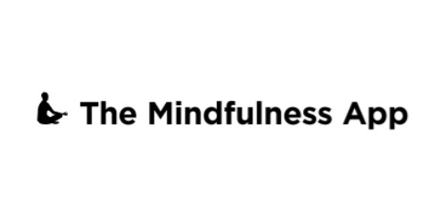 The Mindfulness App coupons