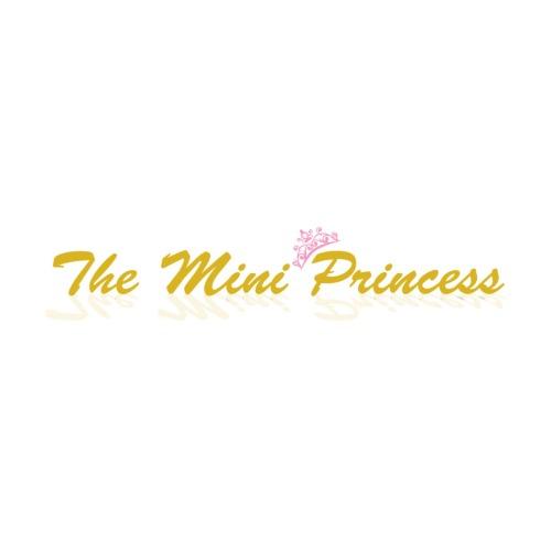 The Mini Princess