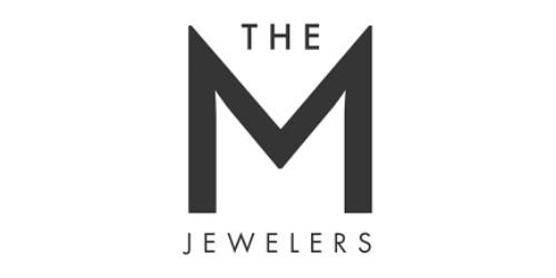 55 Off The M Jewelers Promo Code The M Jewelers Coupon 2018