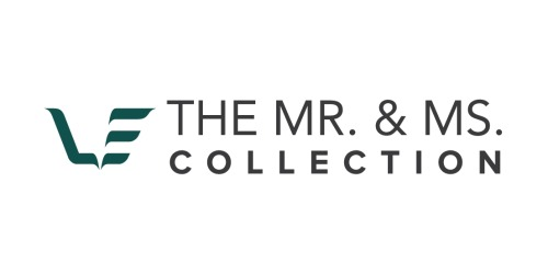 8f95d0ab0a2 The Ms. Collection Coupon Stats. 9 total offers. 1 promo codes. Last  updated May 20