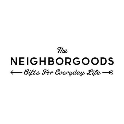 The Neighborgoods