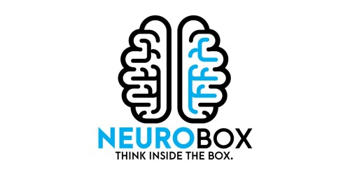 NeuroBox coupons