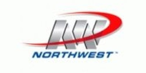 Northwest coupons