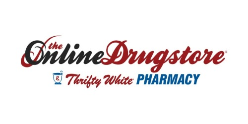 The Online Drugstore coupons