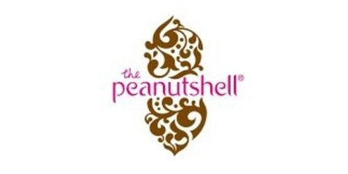 The Peanut Shell coupons