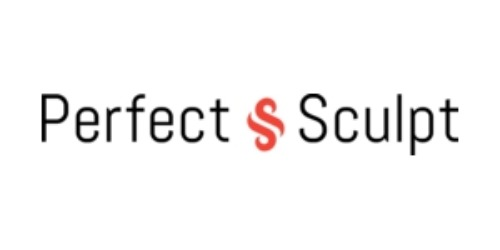 6af10d60713ff The Perfect Sculpt Coupon Stats. 14 total offers. 4 promo codes