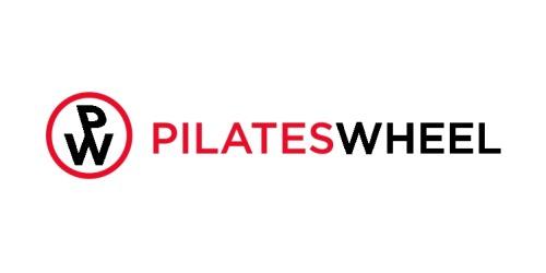 Pilates Wheel coupons