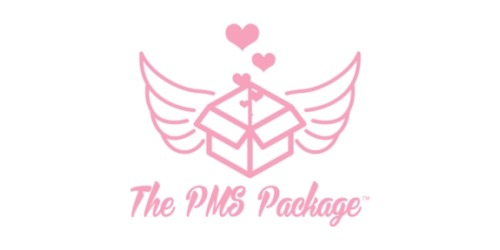 The PMS package coupons