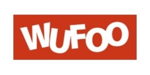 wufoo coupons