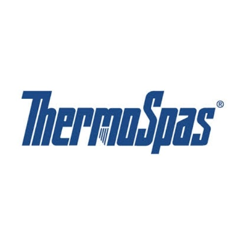 thermospas coupon code
