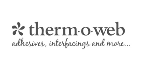 Therm O Web coupons