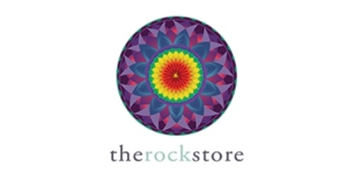 The Rock Store coupons