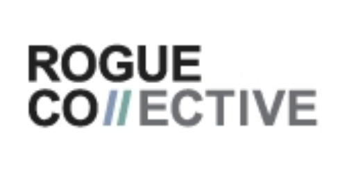 Rogue Collective coupons