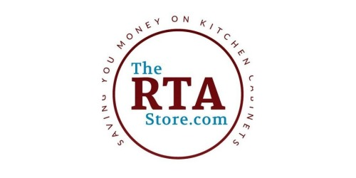 The Rta Coupon Stats 12 Total Offers 4 Promo Codes